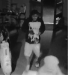Pro Shop Robbery Pictures Do you know who they are?