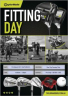 TaylorMade Fitting Day – Saturday, 11th March