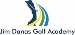 Jim Golf academy